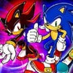 Sonicmon Fire Red Game Online kiz10