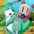 Super Bomberman 3 Game Online kiz10