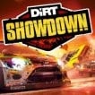 Dirt Showdown 3