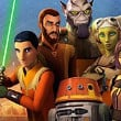 Star Wars Rebels: Special Ops Game Online kiz10