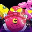 The Amazing World of Gumball: Bro-Squad 2 Game Online kiz10