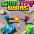 Game Cube City Wars