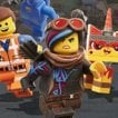 The Lego Movie 2: General