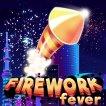 fireworks-fever