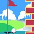 Game Furious Golf