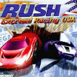 Rush 2: Extreme Racing US