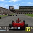 F-1 World Grand Prix (N64