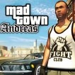 Mad Town Andreas Game Online kiz10