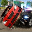 Play game online Police Chase Simulat ..