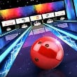 Play game online The Bowling Club