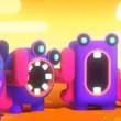 goroons---gooey-gang