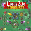 Lordz2.io: Conquest Game Online kiz10