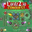 lordz2-io--conquest