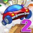 Desktop Racing 2 Mobile