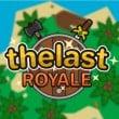 Thelast Io