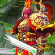 Endless Fantasy Game Online kiz10