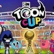 Toon Cup 2019