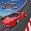 car-driving-stunt-game