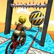 bicycle-stunts-3d