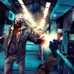 dead-target-zombie-shooter
