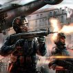 Soldiers 6: World War Z Game Online kiz10