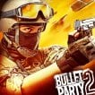 Bullet Party 2 Game Online kiz10