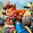 Crash Team Racing Game Online kiz10