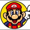Super Mario Bros 2 Game Online kiz10