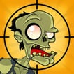 Challenge Of The Zombies Game Online kiz10