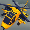 Copter.io Game Online kiz10