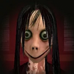 Play Momo Game Online