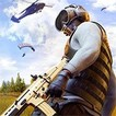 Play PUBG Infinity BattleField OPS Game Online