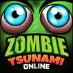 Play Zombie Tsunami Online Game Online