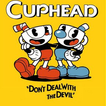 Play Cuphead Game Online
