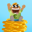 Greed Game Online kiz10