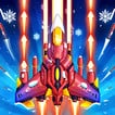 Play Space Blaze 2 Game Online