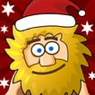 Play Adam and Eve: Snow Game Online