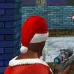 Play Winter Clash 3D Game Online