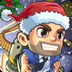 Jingle Jetpack Game Online kiz10