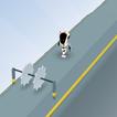 Play Hero Runner Game Online