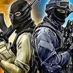 Play Forward Assault Game Online