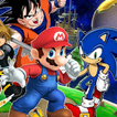 Super Smash Flash 2 V.1.03 Game Online kiz10