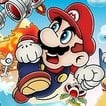New Super Mario Land Game Online kiz10