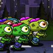 Zombie Zunami Online