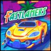 Fastlaners