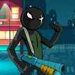 StickMan Team Force Game Online kiz10