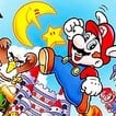 Super Mario Land 2 DX: 6 Golden Coins Game Online kiz10