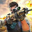 Sniper Attack Game Online kiz10