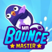 Mr BounceMaster Game Online kiz10