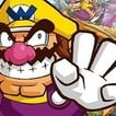 Wario Land 3 Game Online kiz10